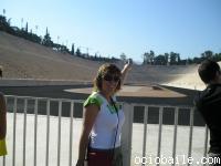28. GRECIA 17-23 Agosto 2008(Ociobaile)