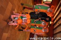 Carnavales 2018DSC_0204
