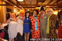 Carnavales 2018DSC_0208