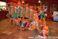 Carnavales 2018DSC_0210
