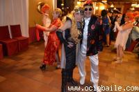 Carnavales 2018DSC_0214