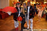 Carnavales 2018DSC_0216