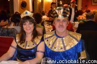 Carnavales 2018DSC_0221