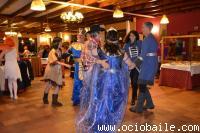 Carnavales 2018DSC_0229