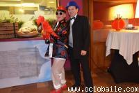 Carnavales 2018DSC_0242