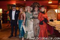 Carnavales 2018DSC_0244