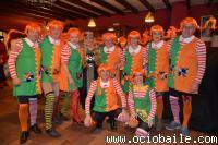 Carnavales 2018DSC_0247