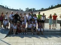 31. GRECIA 17-23 Agosto 2008(Ociobaile)