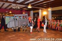 Carnavales 2018DSC_0262