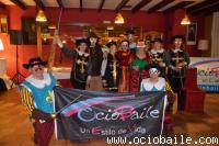 Carnavales 2018DSC_0289