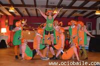 Carnavales 2018DSC_0298