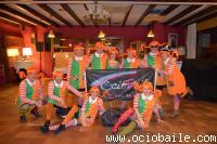 Carnavales 2018DSC_0301