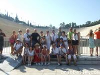 34. GRECIA 17-23 Agosto 2008(Ociobaile)