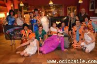 Carnavales 2018DSC_0317