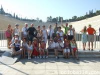 35. GRECIA 17-23 Agosto 2008(Ociobaile)