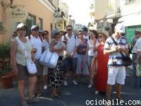 37. GRECIA 17-23 Agosto 2008(Ociobaile)