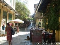 38. GRECIA 17-23 Agosto 2008(Ociobaile)