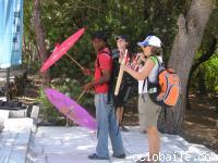 50. GRECIA 17-23 Agosto 2008(Ociobaile)