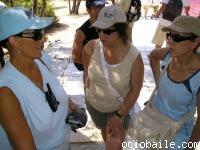 51. GRECIA 17-23 Agosto 2008(Ociobaile)