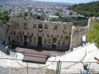 54. GRECIA 17-23 Agosto 2008(Ociobaile)
