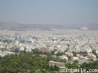 56. GRECIA 17-23 Agosto 2008(Ociobaile)