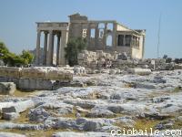 57. GRECIA 17-23 Agosto 2008(Ociobaile)