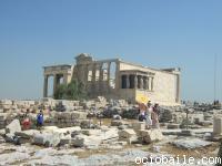 60. GRECIA 17-23 Agosto 2008(Ociobaile)