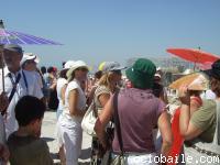 65. GRECIA 17-23 Agosto 2008(Ociobaile)