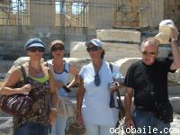 67. GRECIA 17-23 Agosto 2008(Ociobaile)