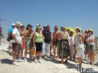 68. GRECIA 17-23 Agosto 2008(Ociobaile)