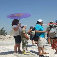 69. GRECIA 17-23 Agosto 2008(Ociobaile)