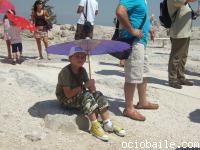 71. GRECIA 17-23 Agosto 2008(Ociobaile)