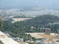 77. GRECIA 17-23 Agosto 2008(Ociobaile)