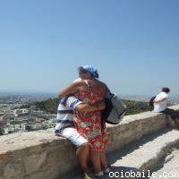79. GRECIA 17-23 Agosto 2008(Ociobaile)