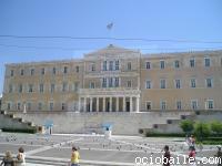 85. GRECIA 17-23 Agosto 2008(Ociobaile)