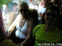 86. GRECIA 17-23 Agosto 2008(Ociobaile)