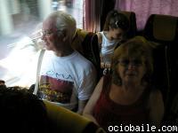 87. GRECIA 17-23 Agosto 2008(Ociobaile)