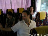 88. GRECIA 17-23 Agosto 2008(Ociobaile)