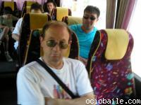 89. GRECIA 17-23 Agosto 2008(Ociobaile)