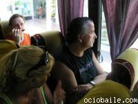 92. GRECIA 17-23 Agosto 2008(Ociobaile)