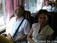 93. GRECIA 17-23 Agosto 2008(Ociobaile)