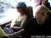 94. GRECIA 17-23 Agosto 2008(Ociobaile)