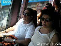 98. GRECIA 17-23 Agosto 2008(Ociobaile)