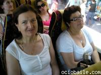 100. GRECIA 17-23 Agosto 2008(Ociobaile)