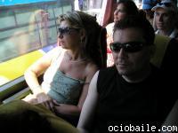 101. GRECIA 17-23 Agosto 2008(Ociobaile)