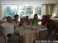 104. GRECIA 17-23 Agosto 2008(Ociobaile)