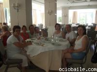 105. GRECIA 17-23 Agosto 2008(Ociobaile)