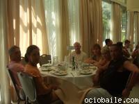 107. GRECIA 17-23 Agosto 2008(Ociobaile)
