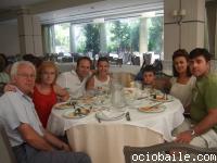 108. GRECIA 17-23 Agosto 2008(Ociobaile)