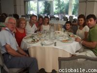 109. GRECIA 17-23 Agosto 2008(Ociobaile)